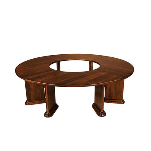 Fan Executive Table