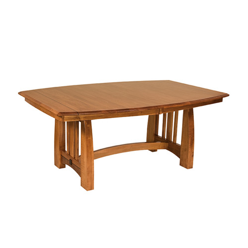 Henderson Trestle Table