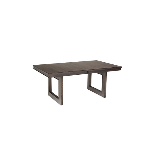 Kalispel Trestle Table