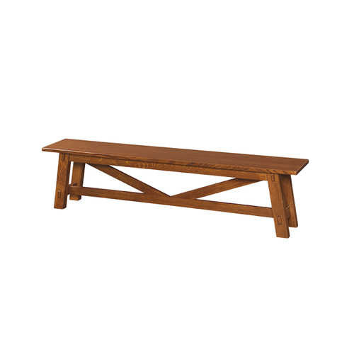 Manitoba Bench