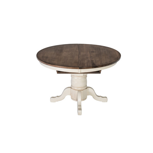 Marbella Single Pedestal Table
