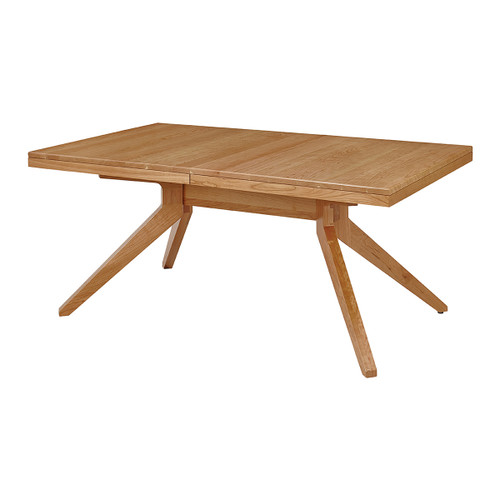 Sonora Trestle Table