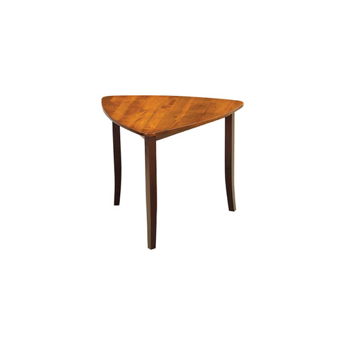 Trinidad Leg Table