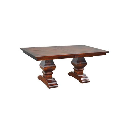 Wilmington Trestle Table