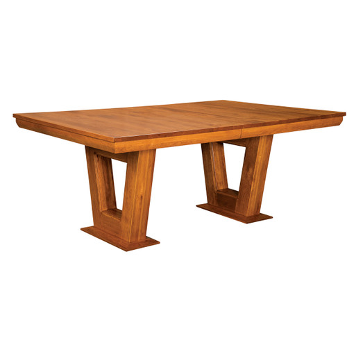 Empire Trestle Table