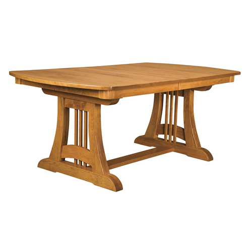 Sedona Trestle Table