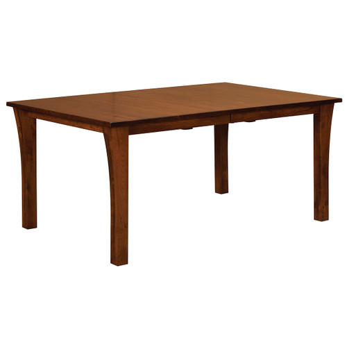 Grant Leg Table