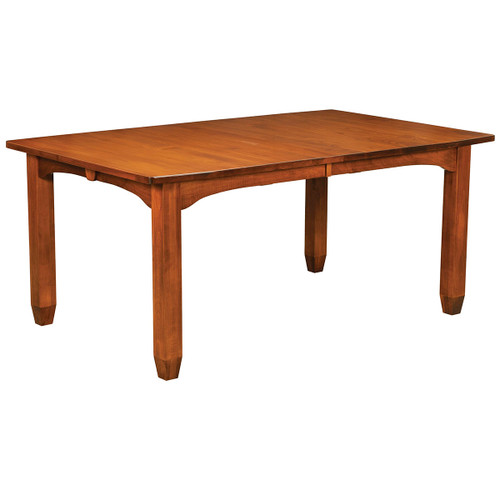 Kensington Leg Table