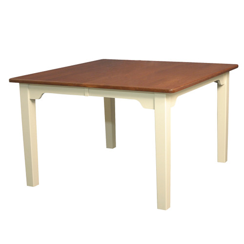 Leg Table (Traditional)