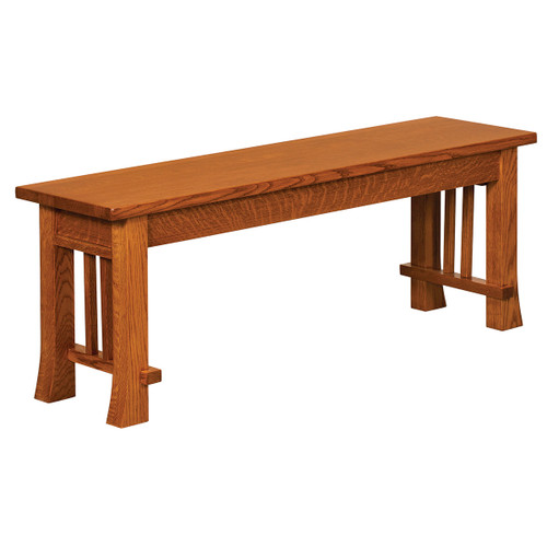 Grant Bench (Extendable)