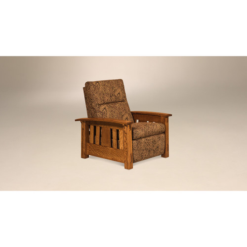 McCoy Recliner (Wallhugger)