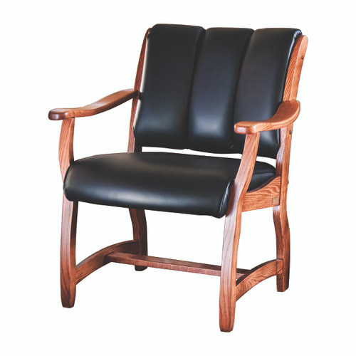Midland Client Chair