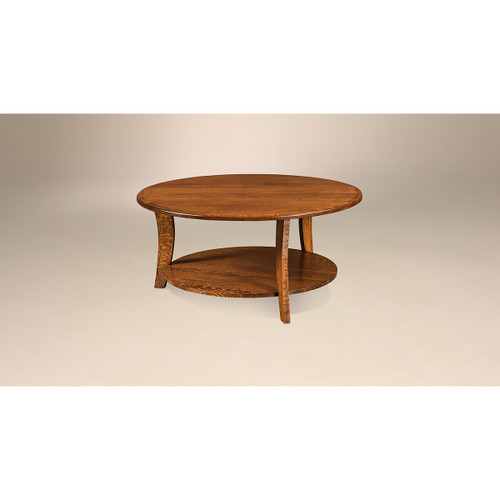 Laurie Coffee Table
