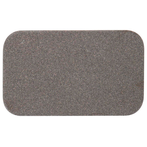 Corian Cutting Board (Rectangle)
