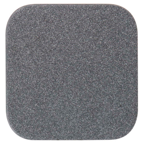 Corian Cutting Board (Square)