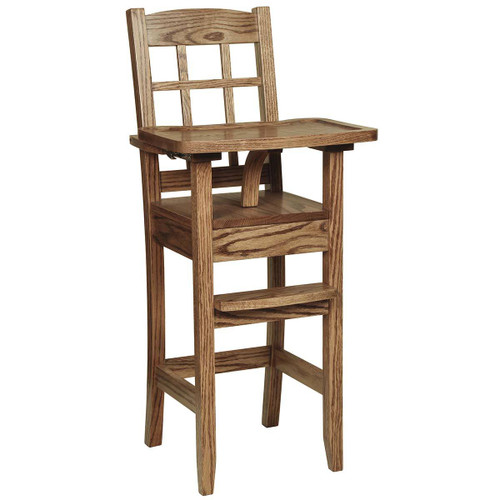 Maysbury High Chair