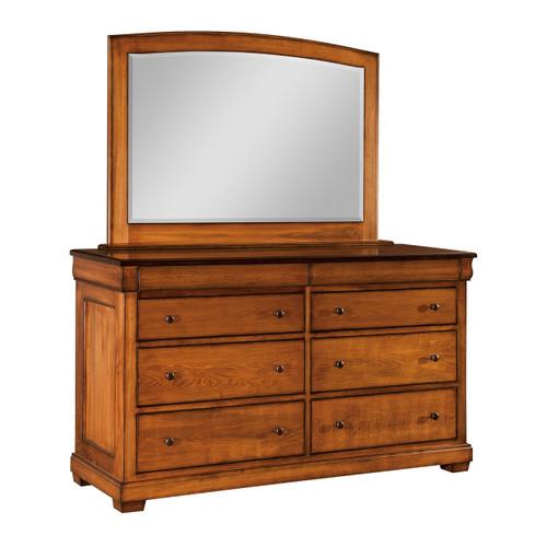 Marshfield Dresser