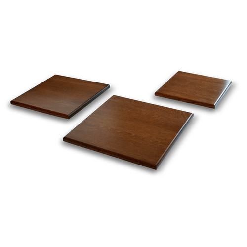 Lazy Susan (Square)