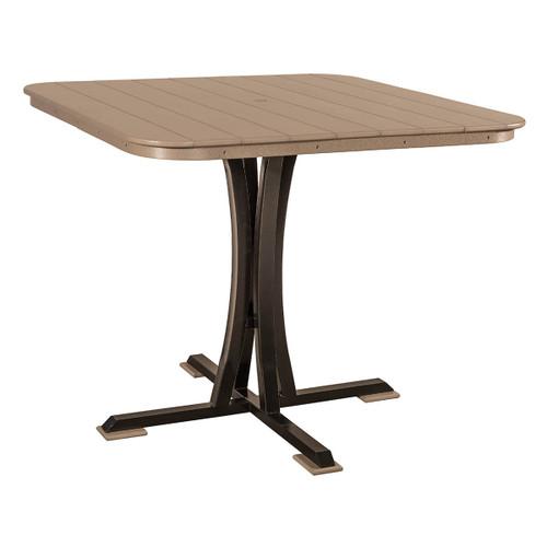 Nevaeh Outdoor Table