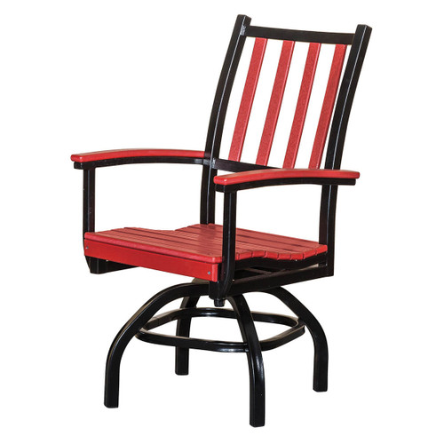 Alayna Outdoor Chair