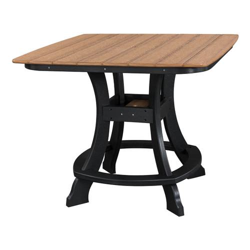 Lori Polywood Table