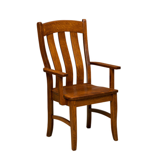 Abilene Desk Chair