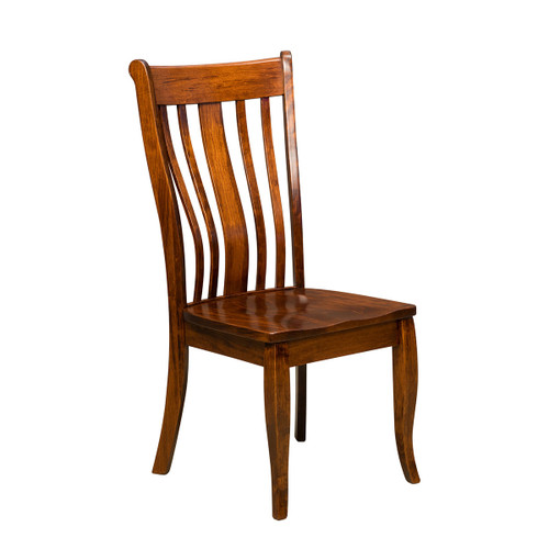 Bayridge Dining Chair