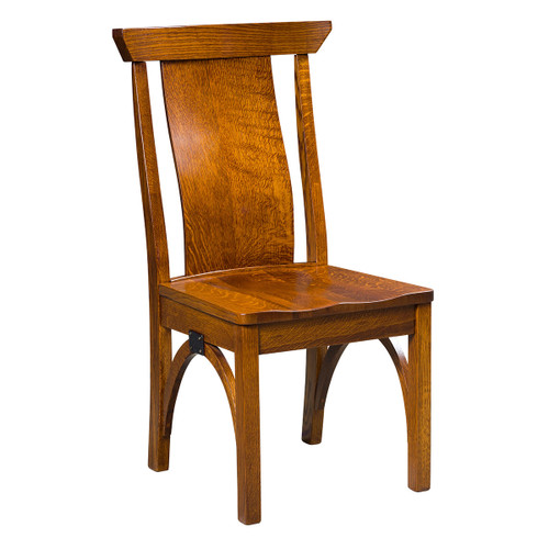 Ellis Dining Chair