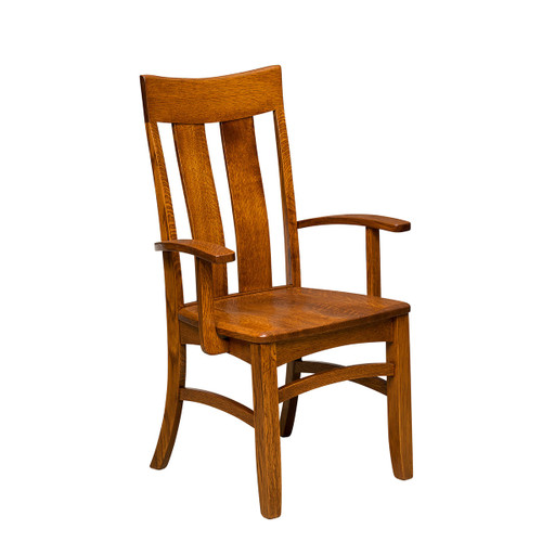 Galena Desk Chair