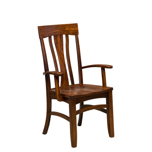 Gatlinburg Desk Chair