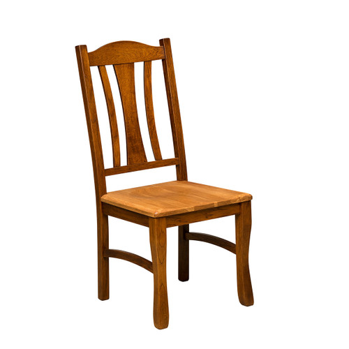 Hearthside Dining Chair