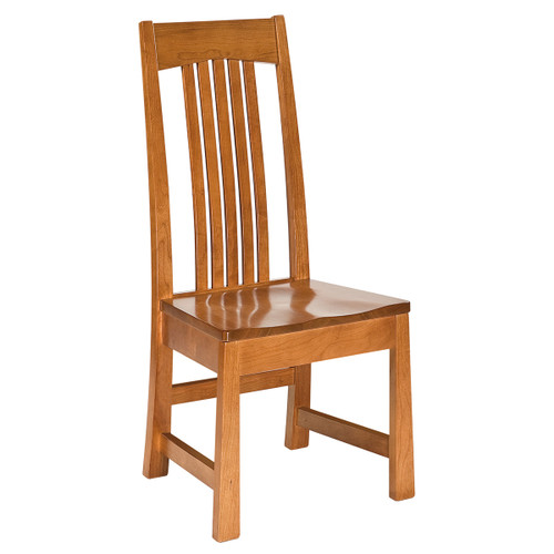 Armani Dining Chair