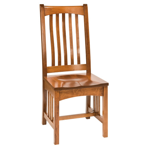 Elridge Dining Chair