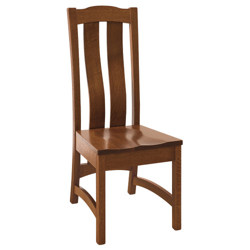 Kensingtyn Dining Chair