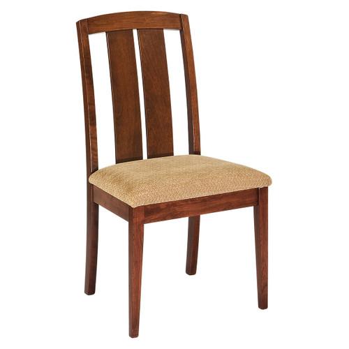 Lexford Dining Chair