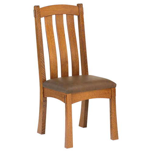 Modesto Dining Chair
