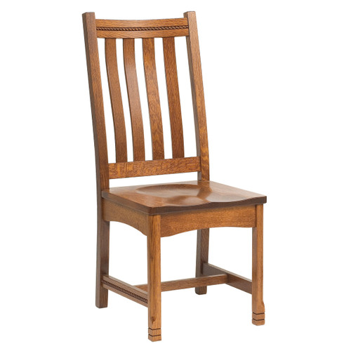 West Lake Dining Chair