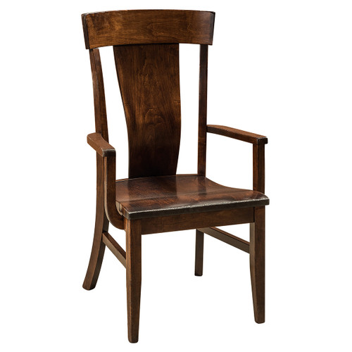 Baldwin Desk Chair