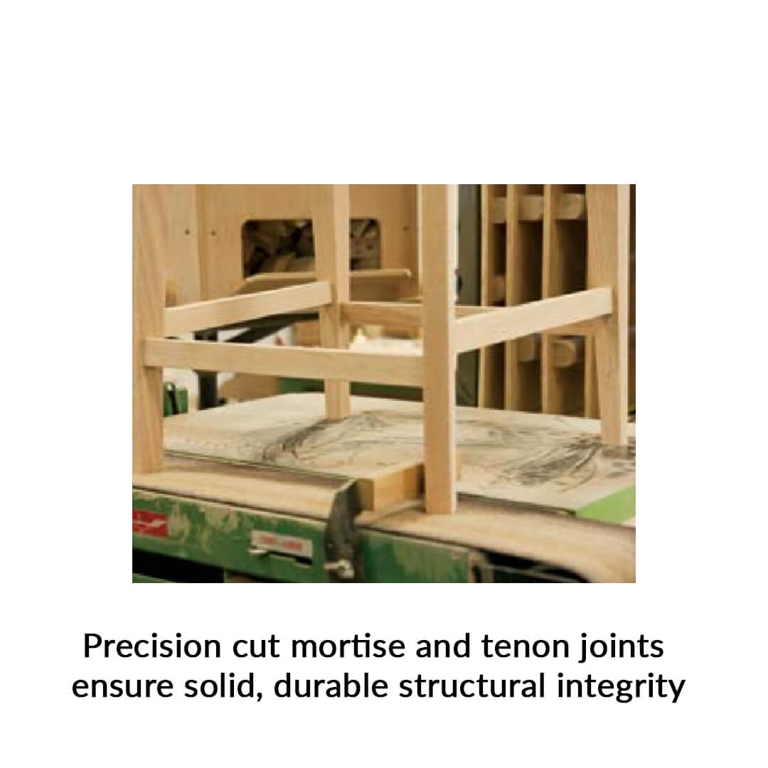 0.1-mortise-and-tenon-joints.jpg