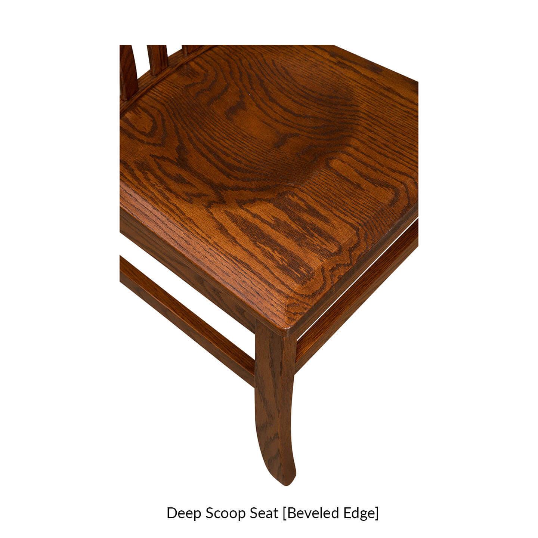 5.1-deep-scoop-seat-beveled-edge-.jpg