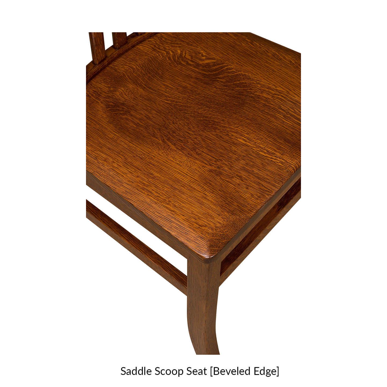7-saddle-scoop-seat-beveled-edge-.jpg