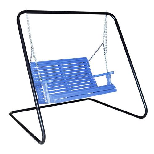Metal Frame for Swing