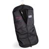 Terri Jayne Branded Suit Bag