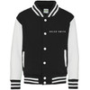 S.A.D.A BRANDED JACKET