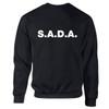 SADA Branded Sweat Shirt