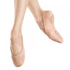 Bloch Zenith Stretch Canvas Ballet Shoe