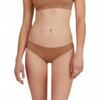 Capezio Seamless Low Rise Thong
