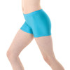 TAPPERS & POINTERS GYM SHORTS NL/MICRO Jr