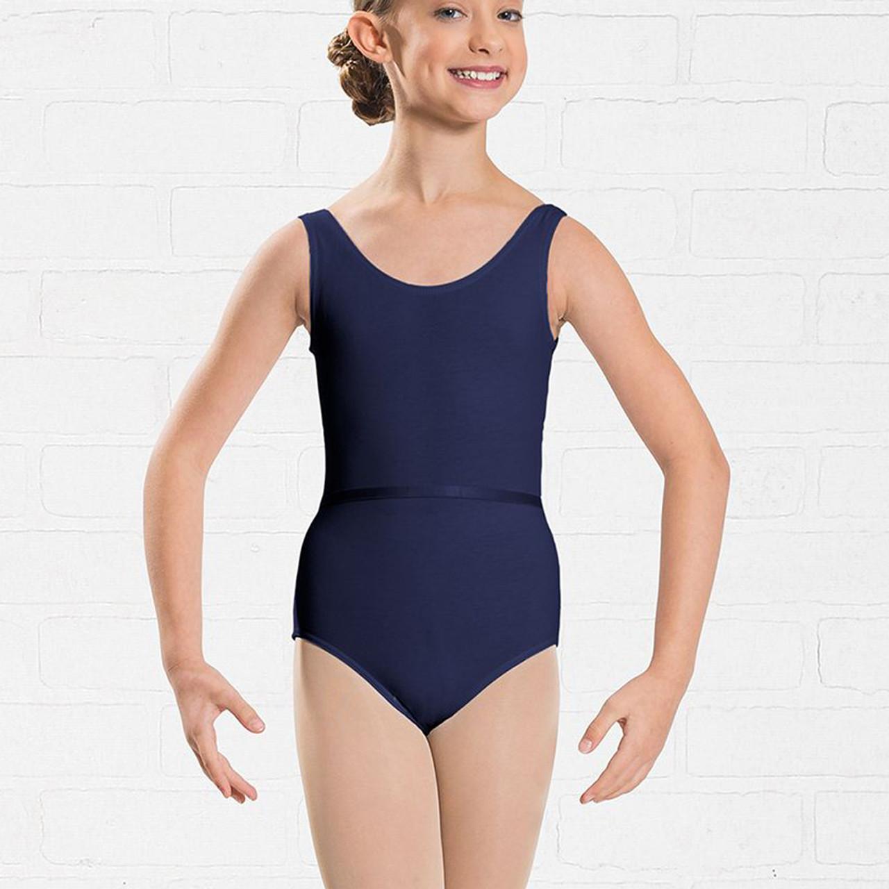 Señores bañador nuevo badeshorts shorts Bermuda short schwimmhose m XL XXL 137