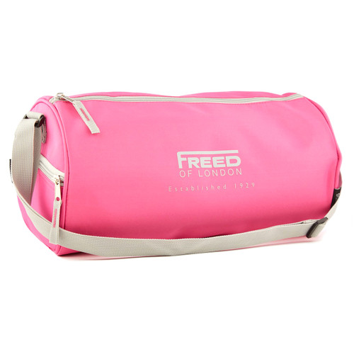 Freed Brook Bag